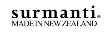 Surmanti logo